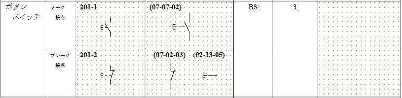 回路図 図記号一覧データ47