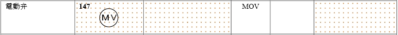 回路図 図記号一覧データ26