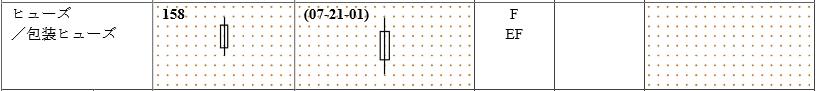 回路図 図記号一覧データ34