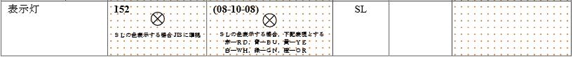 回路図 図記号一覧データ31