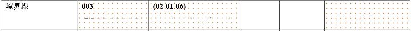 回路図 図記号一覧データ3