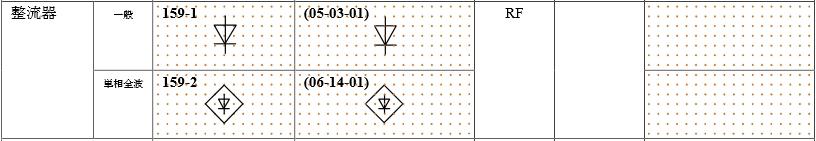 回路図 図記号一覧データ35