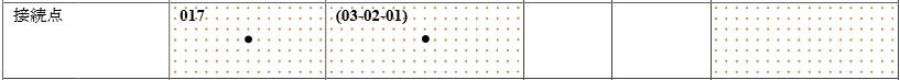 回路図 図記号一覧データ6